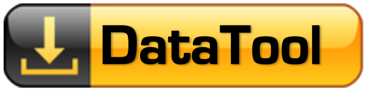 Web data extraction software - DataTool